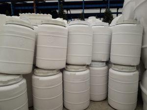 قیمت مخزن آب پلاستیکی شیراز در عمده فروشی