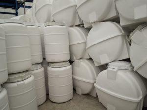 تولید جدید ترین مخزن نگهداری مایعات